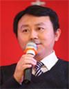 姜飞 中国社会科学院研究生院