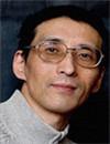 宋小卫 中国社会科学院研究生院