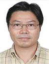 钱莲生 中国社会科学院研究生院