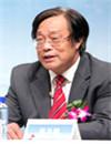 陈乃醒 中国社会科学院研究生院