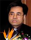 张金昌 中国社会科学院研究生院