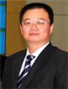 王钦 中国社会科学院研究生院
