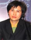 杜莹芬 中国社会科学院研究生院