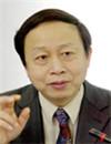 刘光明 中国社会科学院研究生院