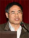 罗仲伟 中国社会科学院研究生院