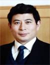徐希燕 中国社会科学院研究生院