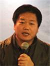 曹建海 中国社会科学院研究生院