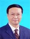 高培勇 中国社会科学院研究生院