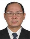 冯雷 中国社会科学院研究生院