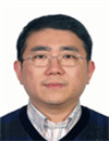 杨涛 中国社会科学院研究生院
