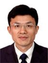 尹中立 中国社会科学院研究生院