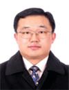 徐义国 中国社会科学院研究生院