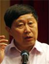 章建刚 中国社会科学院研究生院