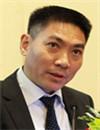 夏杰长 中国社会科学院研究生院