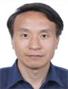刘建国 中国社会科学院研究生院